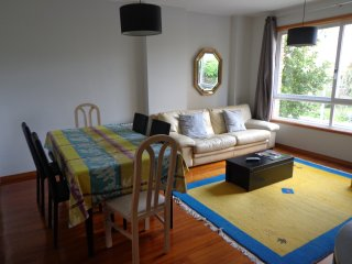 apartment 2p. Urb da Prelada