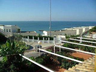 Magnifica casa de unifamiliar a 2 min de la playa, El Puerto de Santa María