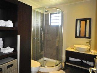 Appartement de luxe Le Domaine des Alizées, Grand Baie
