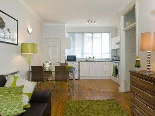 Duvall - 2 bedroom apartment in Soho, Londres