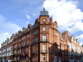 Powell - 2 bedroom apartment in Mayfair, Londres