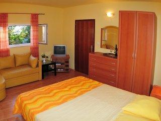 beach house Dea apartment 1, Hvar