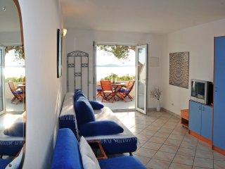 beach house Dea apartment 3, Hvar