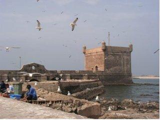 Mogador  Locations Vacances, Essaouira