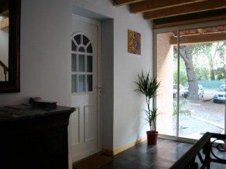 maison 16 personnes 15 MIN DE COLLIOURE, Collioure