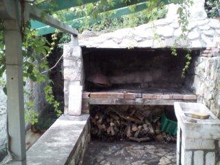 Dalmatian House Podgora