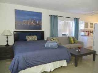 Studio By The Sea, Lauderdale by the Sea