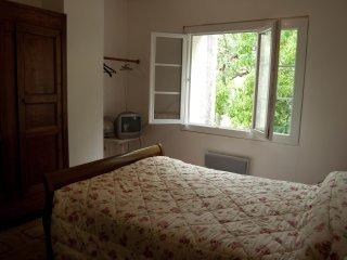 Maison de village T4 - Pyrenées (Aude)