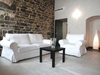 Family Apartments - Loggia, Florencia
