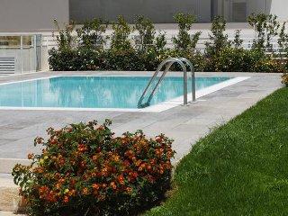 Edilia Vacanze - appartamento Lipari, Marina di Ragusa