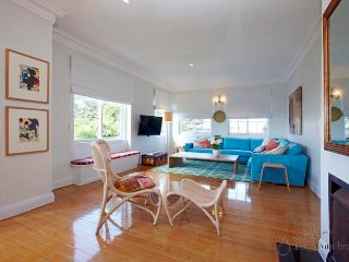 Quirky Cottage Feel, Woollahra