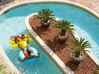 2br - 933ft2 - Shore Crest II Vacation Villa, Myrtle Beach
