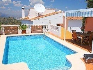 Casa Joli, Tossal Gros, Oliva