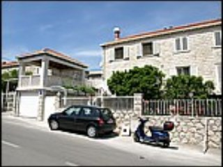 Apartments Vulicevic A1, Dubrovnik
