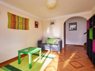 House with 2 rooms in Sintra. 2km from beach