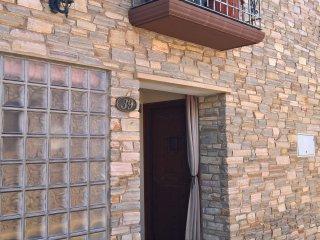 Precioso apartamento completo, Saragozza