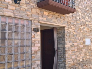 Precioso apartamento completo, Saragossa