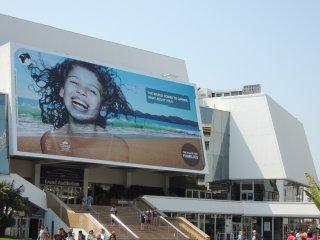 ACCI Cannes 3066