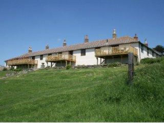 Cogden Cottages