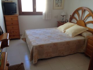 Apartamento Miquel, junto centro de Tossa de Mar