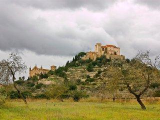 Apartamento en Mallorca (Artà), Arta