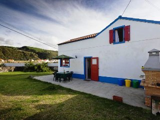 601--Marvellous Cottage On Azores--São Miguel, Mosteiros