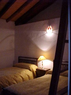 Dormitorio 5 arriba