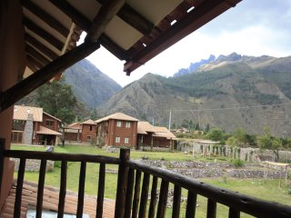 house for rent sacred valley!  ( days and weeks)