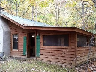 Crescent Moon Cabin- Heart of the Smoky Mountains, Sevierville