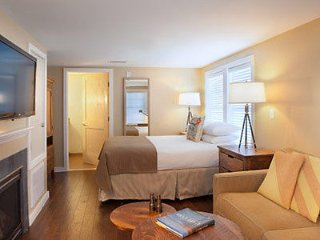 Outstanding vacation rental in Cape Cod, Dennis Port