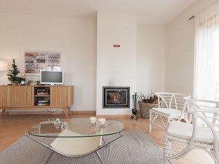 Apartamentos Villas T2, Sagres