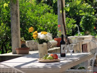 Apartment Koke 10 min from the old town, Dubrovnik