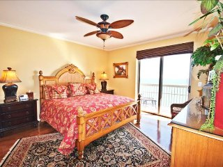 Margate Tower 3 Br 3 Ba Direct Oceanfront Condo at Kingston Plantation, Myrtle Beach