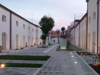 MPA, Venice