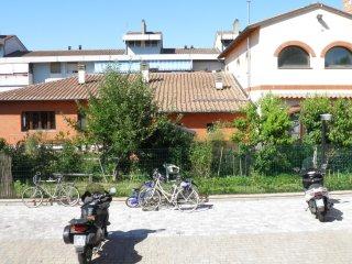 Splendida Villetta a Firenze, Florence
