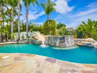 Endless View - San Diego Vacation Rental