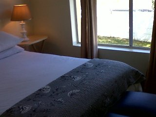 Bellville Apartment, One Bedroom, Self Catering