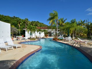 Perfect Location in Rio Mar Village, Rio Grande