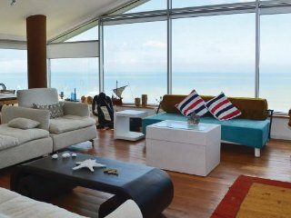 Penthouse, Bellavista Resort Qerret