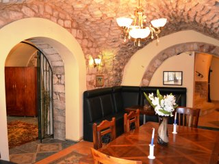 The Guesthouse Luxurious Private Residence Home, Safed