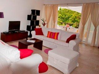 3 dormitorios Piscina Penthouse Duplex, Sosúa