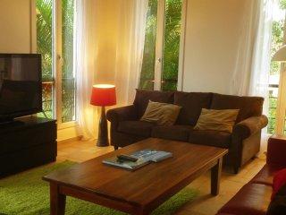 Villa de lujo de 4 dormitorios de lujo, Sosua