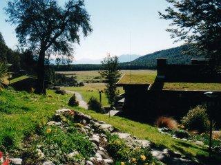 Takaro Lodge, Te Anau
