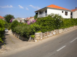 Apartment Mirta, Stari Grad - Hvar (2+2 persons)