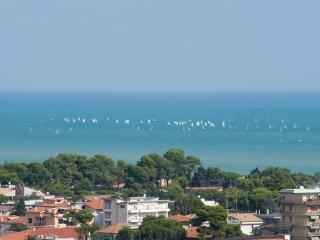 Vacanze al mare in Abruzzo, Giulianova