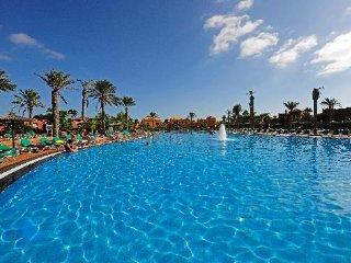 NUEVA ENTRADA !!! Bonito apartamento frente piscina, Corralejo