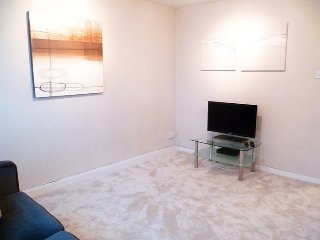 CENTRALLY LOCATED LONDON APARTMENT, Londen