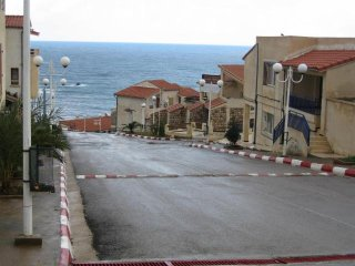 Location Vacances., Bejaia