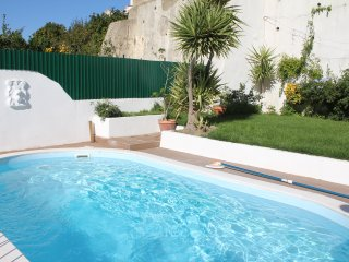 Lisbon Penthouse with Private Pool, Lisboa