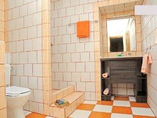 Rental apartment Novi Sad downtown